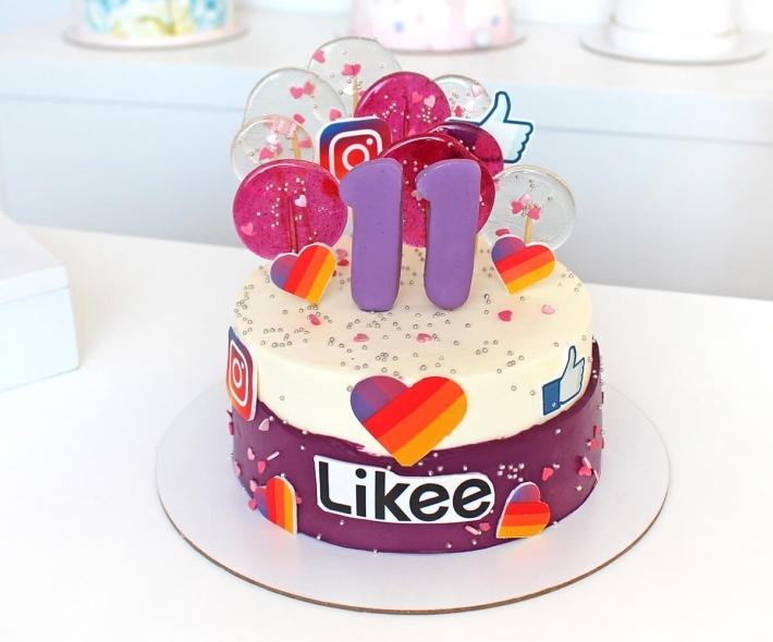 """Likee"" 1,5кг"